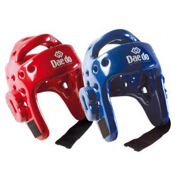Электронный шлем